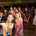 ideapublicschools' photo